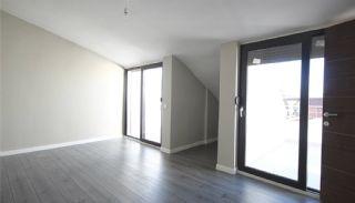 Neue Wohnungen in Antalya Kaufen, Foto's Innenbereich-9