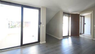 Neue Wohnungen in Antalya Kaufen, Foto's Innenbereich-10