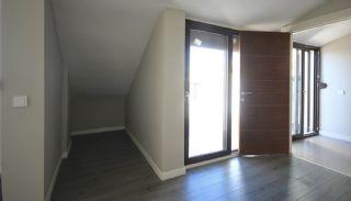Neue Wohnungen in Antalya Kaufen, Foto's Innenbereich-11