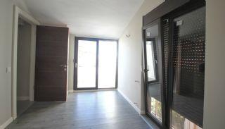 Neue Wohnungen in Antalya Kaufen, Foto's Innenbereich-13