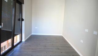 Neue Wohnungen in Antalya Kaufen, Foto's Innenbereich-14