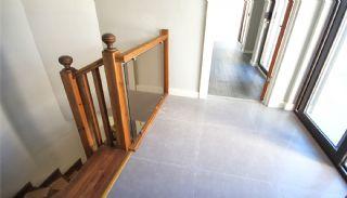 Neue Wohnungen in Antalya Kaufen, Foto's Innenbereich-17
