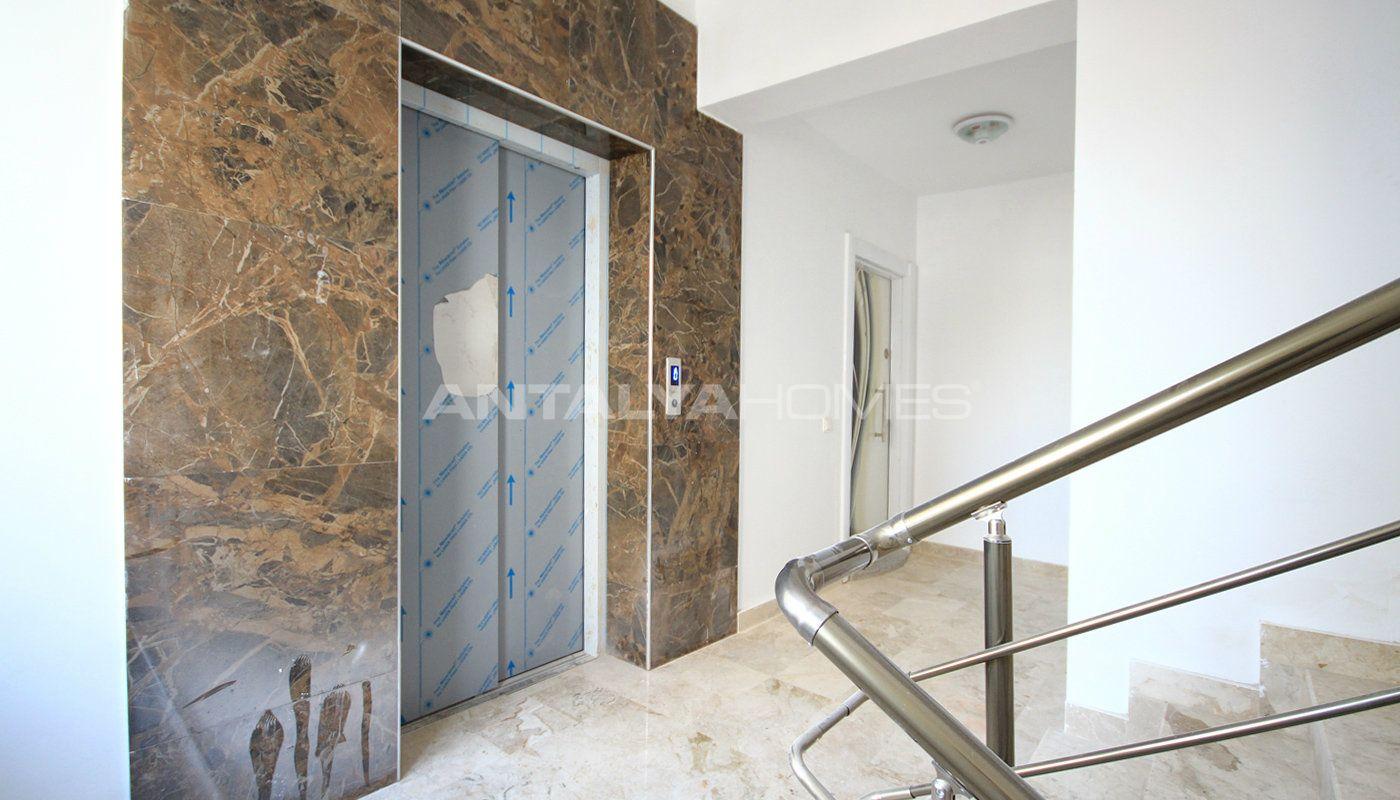 Appartements De 2 Chambres Pr Ts S 39 Installer Avec