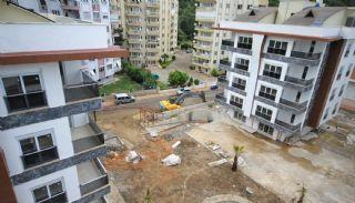 Nouvel Appartement à Konyaalti, Antalya / Konyaalti - video