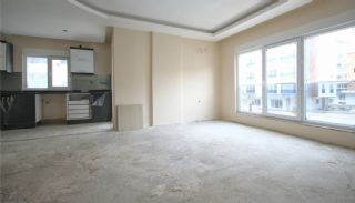 Neubau Wohnung in Antalya, Konyaalti, Foto's Innenbereich-3