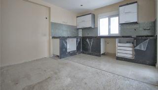 Neubau Wohnung in Antalya, Konyaalti, Foto's Innenbereich-4