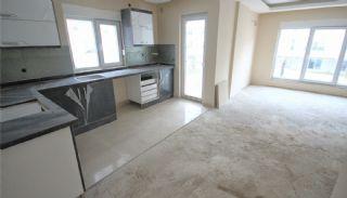 Neubau Wohnung in Antalya, Konyaalti, Foto's Innenbereich-5