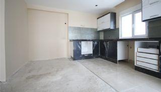 Neubau Wohnung in Antalya, Konyaalti, Foto's Innenbereich-6