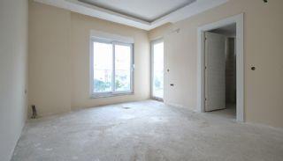 Neubau Wohnung in Antalya, Konyaalti, Foto's Innenbereich-7