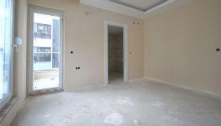 Neubau Wohnung in Antalya, Konyaalti, Foto's Innenbereich-8