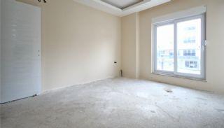 Neubau Wohnung in Antalya, Konyaalti, Foto's Innenbereich-9