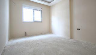 Neubau Wohnung in Antalya, Konyaalti, Foto's Innenbereich-10