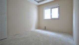 Nouvel Appartement à Konyaalti, Photo Interieur-11