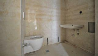 Neubau Wohnung in Antalya, Konyaalti, Foto's Innenbereich-13