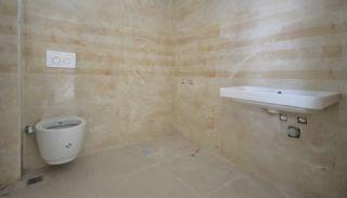 Nouvel Appartement à Konyaalti, Photo Interieur-14