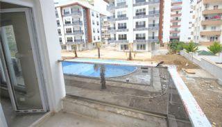 Neubau Wohnung in Antalya, Konyaalti, Foto's Innenbereich-17