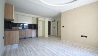 Kaufe Neue Immobilie in Konyaalti, Foto's Innenbereich-4