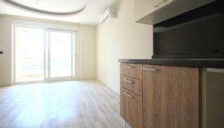 Kaufe Neue Immobilie in Konyaalti, Foto's Innenbereich-5