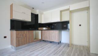 Kaufe Neue Immobilie in Konyaalti, Foto's Innenbereich-6