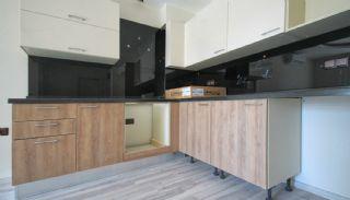 Kaufe Neue Immobilie in Konyaalti, Foto's Innenbereich-7