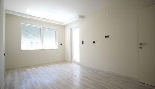 Kaufe Neue Immobilie in Konyaalti, Foto's Innenbereich-8