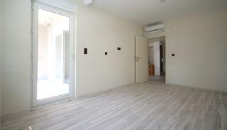 Kaufe Neue Immobilie in Konyaalti, Foto's Innenbereich-9