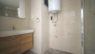 Kaufe Neue Immobilie in Konyaalti, Foto's Innenbereich-11