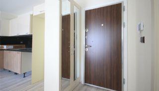 Kaufe Neue Immobilie in Konyaalti, Foto's Innenbereich-13