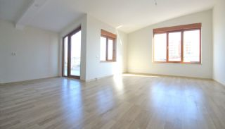 Appartements Spacieux à Konyaalti, Antalya, Photo Interieur-1