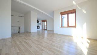 Appartements Spacieux à Konyaalti, Antalya, Photo Interieur-2