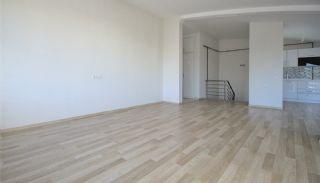 Appartements Spacieux à Konyaalti, Antalya, Photo Interieur-3