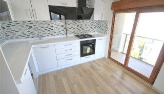 Appartements Spacieux à Konyaalti, Antalya, Photo Interieur-5
