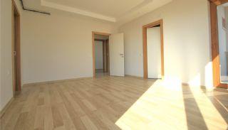 Appartements Spacieux à Konyaalti, Antalya, Photo Interieur-9