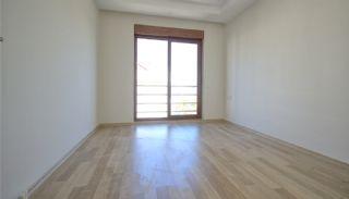 Appartements Spacieux à Konyaalti, Antalya, Photo Interieur-10