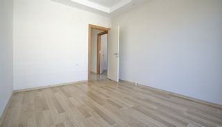Appartements Spacieux à Konyaalti, Antalya, Photo Interieur-11