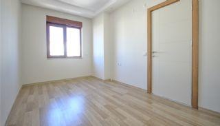 Appartements Spacieux à Konyaalti, Antalya, Photo Interieur-12