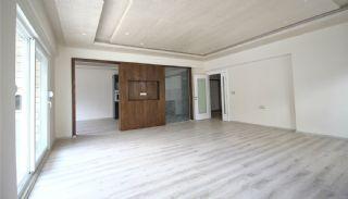 Schlüsselfertige Wohnung Kaufen in Antalya, Foto's Innenbereich-1