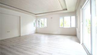 Schlüsselfertige Wohnung Kaufen in Antalya, Foto's Innenbereich-2