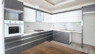 Schlüsselfertige Wohnung Kaufen in Antalya, Foto's Innenbereich-6