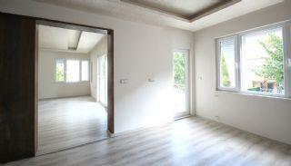 Schlüsselfertige Wohnung Kaufen in Antalya, Foto's Innenbereich-7