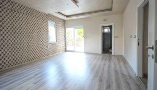 Schlüsselfertige Wohnung Kaufen in Antalya, Foto's Innenbereich-8