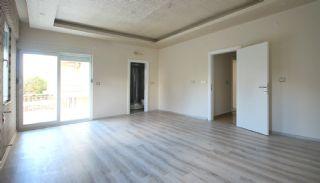 Schlüsselfertige Wohnung Kaufen in Antalya, Foto's Innenbereich-9
