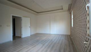 Schlüsselfertige Wohnung Kaufen in Antalya, Foto's Innenbereich-10
