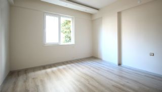 Schlüsselfertige Wohnung Kaufen in Antalya, Foto's Innenbereich-11