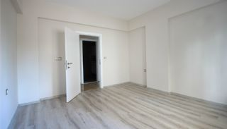 Appartement Prêt à s'Installer à vendre à Antalya, Photo Interieur-12