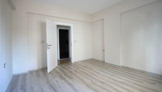 Schlüsselfertige Wohnung Kaufen in Antalya, Foto's Innenbereich-12