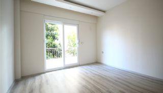 Schlüsselfertige Wohnung Kaufen in Antalya, Foto's Innenbereich-13