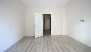 Appartement Prêt à s'Installer à vendre à Antalya, Photo Interieur-14