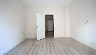 Schlüsselfertige Wohnung Kaufen in Antalya, Foto's Innenbereich-14