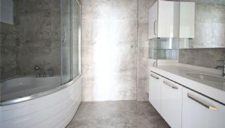 Schlüsselfertige Wohnung Kaufen in Antalya, Foto's Innenbereich-15